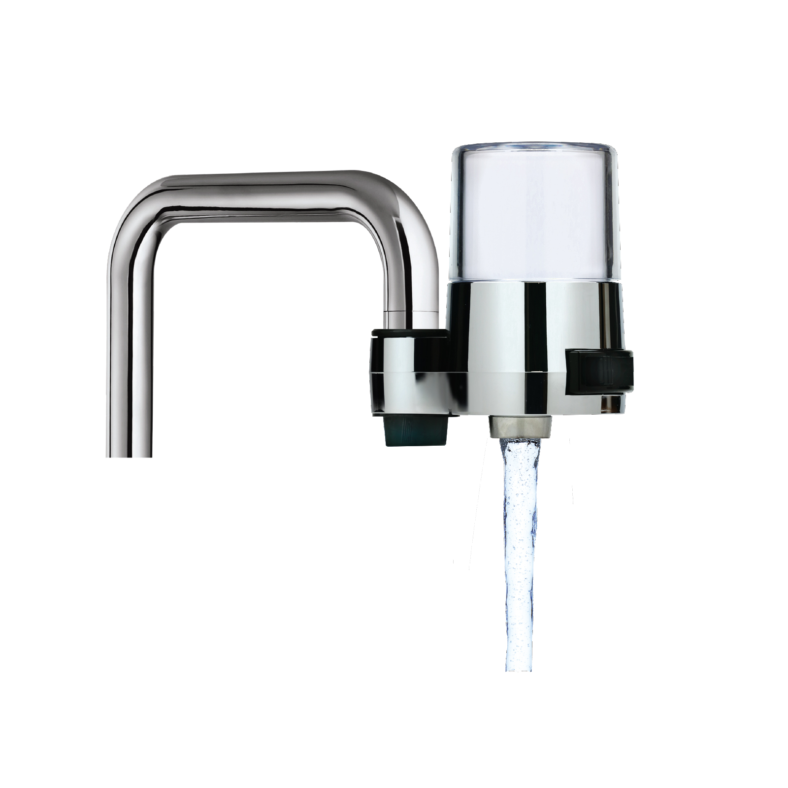 to filter house brand up all whole best round brands culligan know you need water ever ll res filters hi the faucet